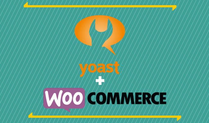 Yoast WordPress Plugin OnPage SEO configuration for Woocommerce