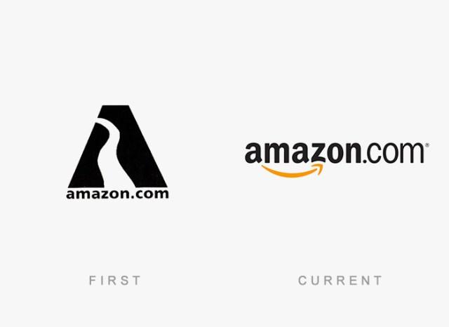 amazonold logos ile ilgili görsel sonucu