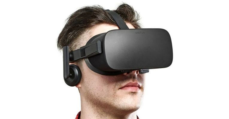 How Sony PlayStation VR will be better than Oculus Rift