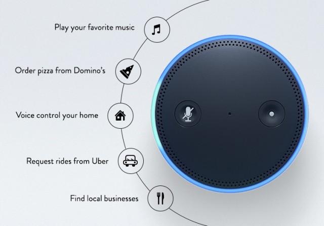 amazon-echo-the-latest-revolution-in-gadgetry