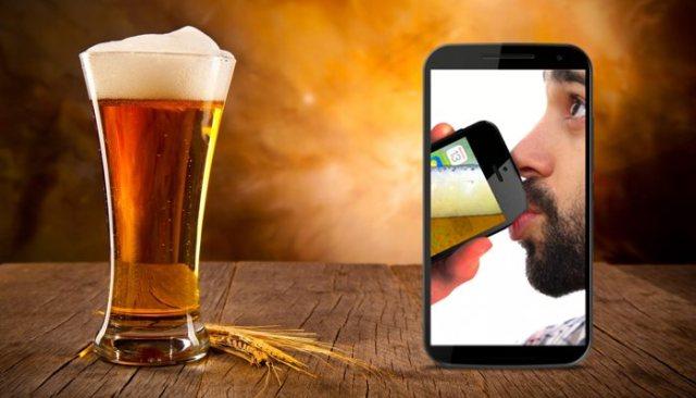 beer-free-anroid
