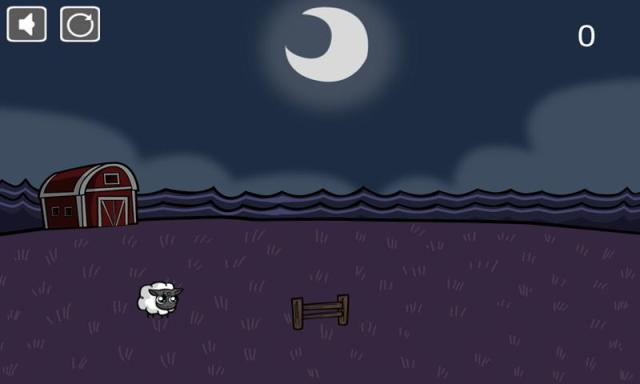 sleep-sheep-android