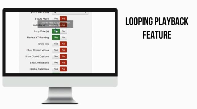 loop-your-videos