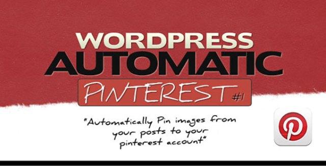 pinterest-automatic-pin-wordpress-plugin