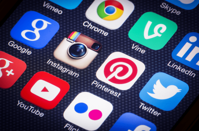 Share Your Video on Different Social Media Websites