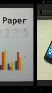 wpid-screenshot_2014-04-25-19-37-55.png