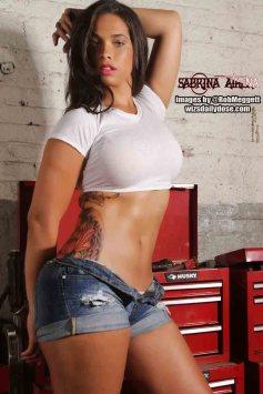 SabrinaAthena2.web.RobMeggett.wizsdailydose.com