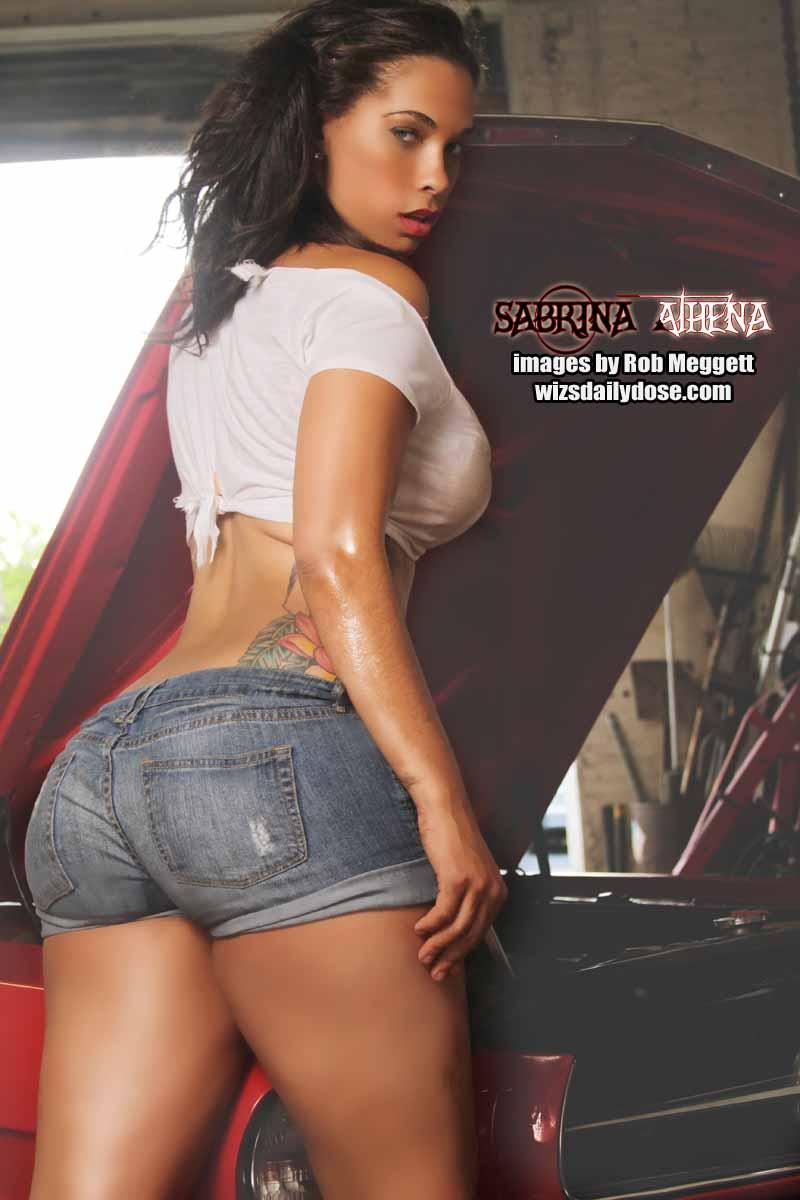 SabrinaAthena7.web.RobMeggett.wizsdailydose.com