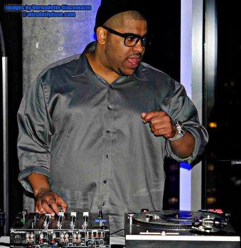 DJ Big Ben.web.Bernadette Giacomazzo.thewizsdailydose