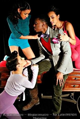 KD Dance 07.thewizsdailydose