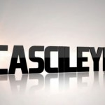 CASCILEYNA acedujour1.thewizsdailydose