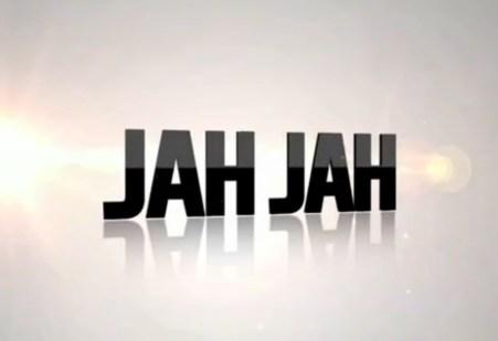 Jah Jah Banks3 AceDujour.thewizsdailydose