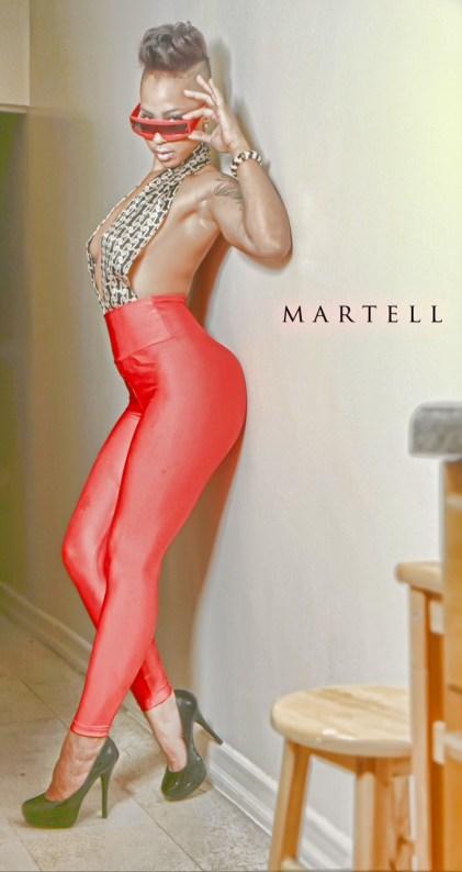 Angel Reigns Jose Martell jr5.thewizsdailydose