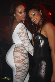 Straight Stuntin Release Party10 2012.thewizsdailydose