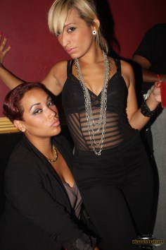 Straight Stuntin Release Party32 2012.thewizsdailydose