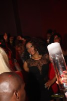 Straight Stuntin Release Party38 2012.thewizsdailydose