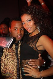 Straight Stuntin Release Party47 2012.thewizsdailydose