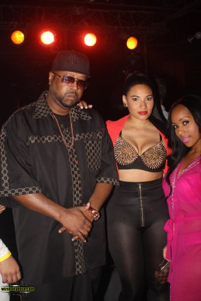 Straight Stuntin Release Party6 2012.thewizsdailydose
