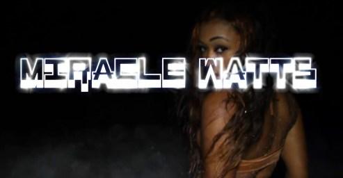 Miracle Watts Blackmen Digital Ason Production2.thewizsdailydose