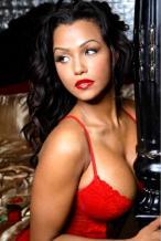 Dollicia Bryan1.thewizsdailydose