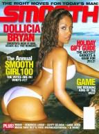 Dollicia Bryan8.thewizsdailydose