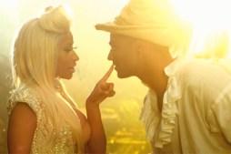Music-Video-Nicki-Minaj-Va-Va-Voom-600x400