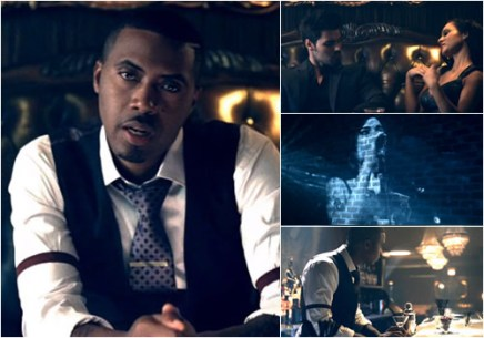 nas-cherry-wine-music-video
