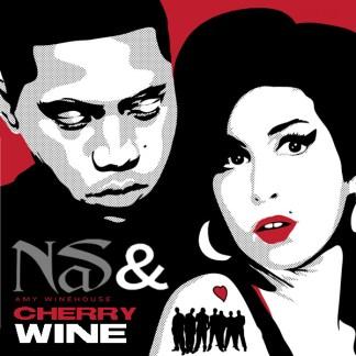 nas_winehousecherry