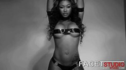 Miracle Watts2 Facet Studios.thewizdailydose