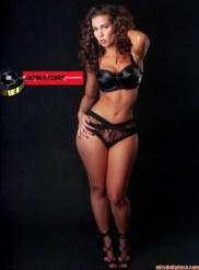 Laura Dore4 Originators Magazine.thewizsdailydose