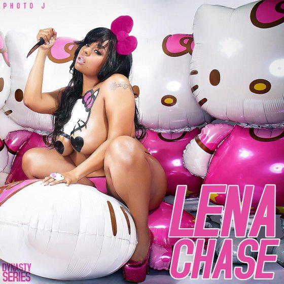 lena-chase-hellokitty-photpj-dynastyseries-7