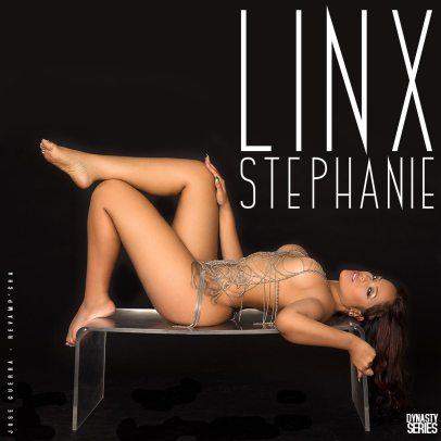 stephanie-santiago-linx-dynastyseries-5
