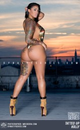 tatted-up-holly-roof-mrguerra-dynastyseries-06-600x975