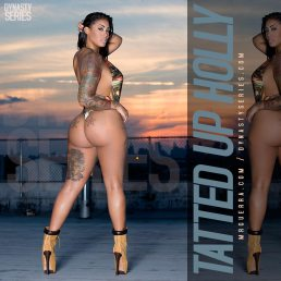 tatted-up-holly-roof-mrguerra-dynastyseries-ig4