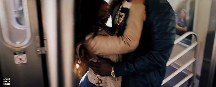 50 Cent - Big Rich Town1 - Jessenia Vice.thewizsdailydose