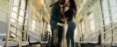 50 Cent - Big Rich Town8 - Jessenia Vice.thewizsdailydose