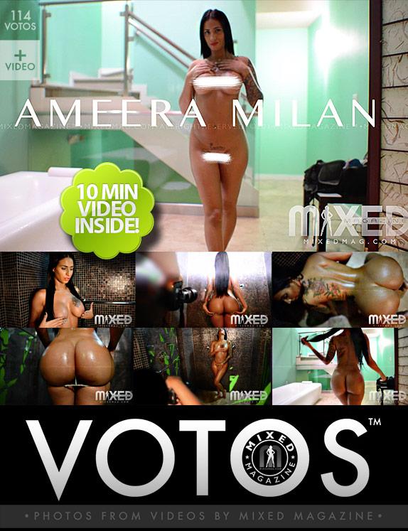 ameera-milan-mixed-magazine-nude-votos