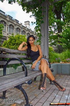 Ashleigh Whitfield 002 the spizzy blog exclusive.thewizsdailydose