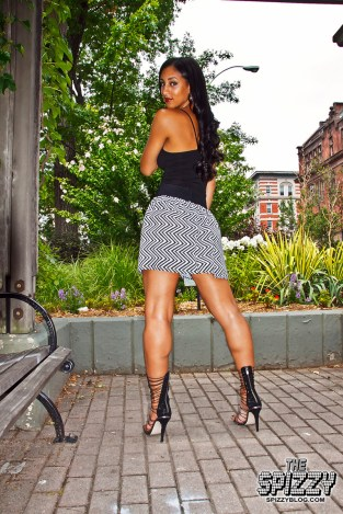 Ashleigh Whitfield 005 the spizzy blog exclusive.thewizsdailydose