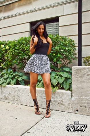 Ashleigh Whitfield 006 the spizzy blog exclusive.thewizsdailydose