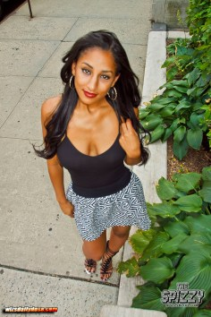 Ashleigh Whitfield 008 the spizzy blog exclusive.thewizsdailydose