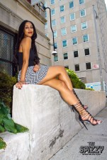 Ashleigh Whitfield 009 the spizzy blog exclusive.thewizsdailydose