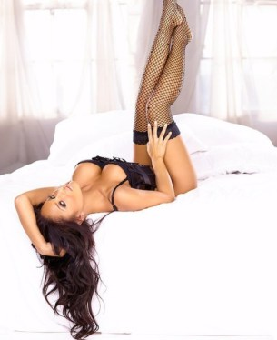 Brittany Dailey 012