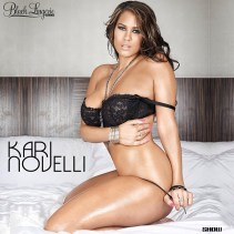 Kari Novelli 014