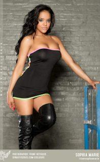 Sophia Marie 028