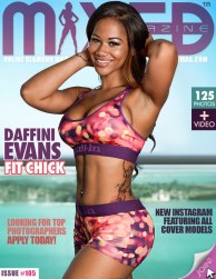 daffini-evans-model-mixed-magazine-cover
