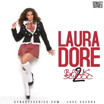 laura-dore-backtoschool-dynastyseries-ig01-600x600