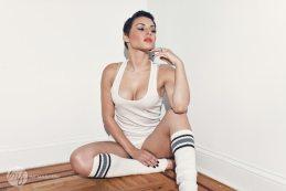 Sally Ferreira 009