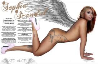 SophiaScandal-504DymesInkedAngels