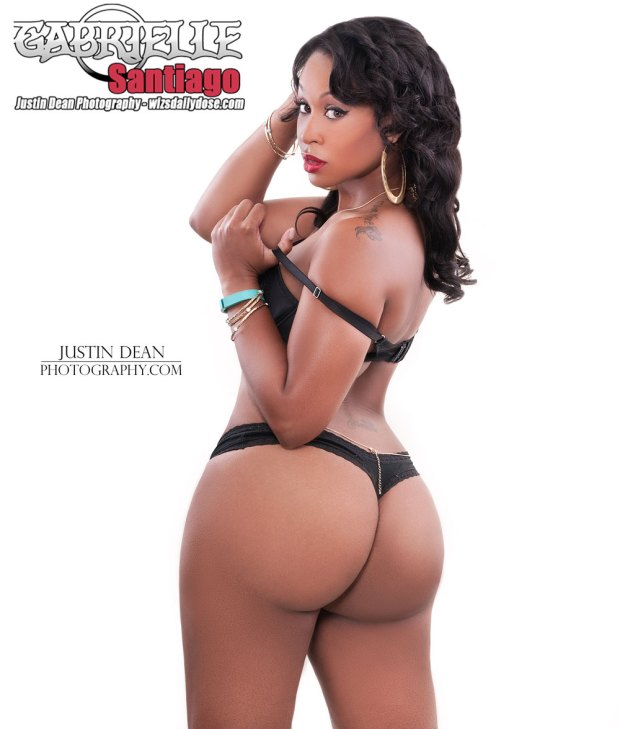 Gabrielle-Santiago-003-Justin-Dean-Photography---wizsdailydose.com